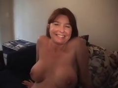 large titted cuckold wife sex