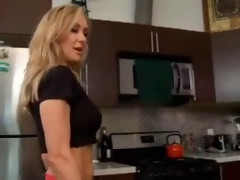 Milf Does A Body Wonderful